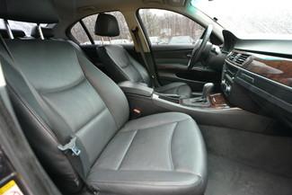 2008 BMW 328xi Naugatuck, Connecticut 8