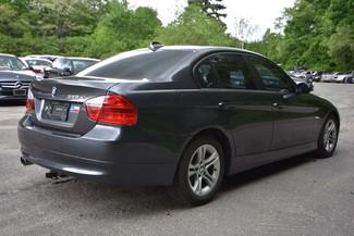 2008 BMW 328xi Naugatuck, Connecticut 4