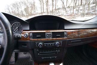 2008 BMW 328xi Naugatuck, Connecticut 12