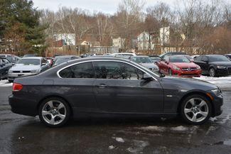 2008 BMW 328xi Naugatuck, Connecticut 5