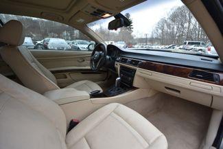2008 BMW 328xi Naugatuck, Connecticut 10