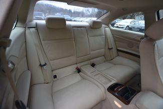 2008 BMW 328xi Naugatuck, Connecticut 11