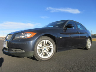 2008 BMW 328xi in ,, Colorado