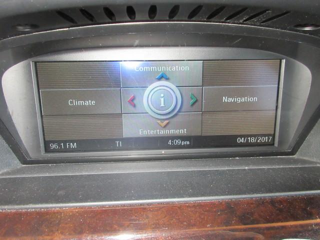 2008 BMW 328xi AWD  Fultons Used Cars Inc  in , Colorado