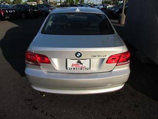 2008 BMW 328xi AWD Sacramento, CA 10
