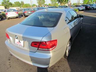 2008 BMW 328xi AWD Sacramento, CA 12