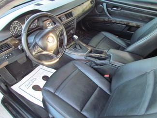 2008 BMW 328xi AWD Sacramento, CA 14
