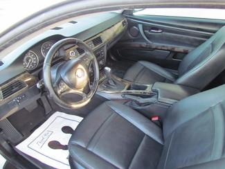 2008 BMW 328xi AWD Sacramento, CA 15