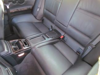2008 BMW 328xi AWD Sacramento, CA 16