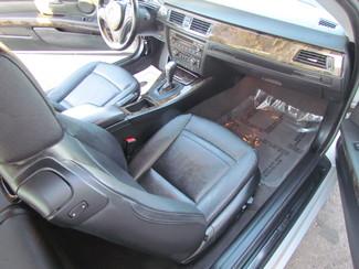 2008 BMW 328xi AWD Sacramento, CA 17
