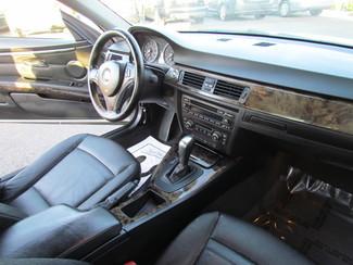 2008 BMW 328xi AWD Sacramento, CA 18