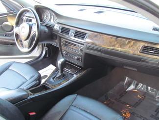 2008 BMW 328xi AWD Sacramento, CA 19