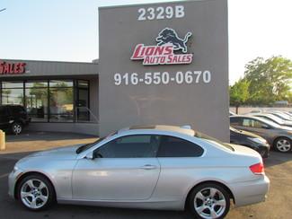 2008 BMW 328xi AWD Sacramento, CA 7
