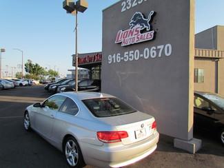 2008 BMW 328xi AWD Sacramento, CA 9
