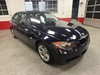2008 Bmw 328xi ~ ALL WHEEL DRIVE~ SMOOTH & SHARP~ Saint Louis Park, MN