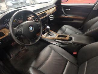 2008 Bmw 328xi, Awd, Black On BLACK, FULLY SERVICED,  READY TO GO! Saint Louis Park, MN 2