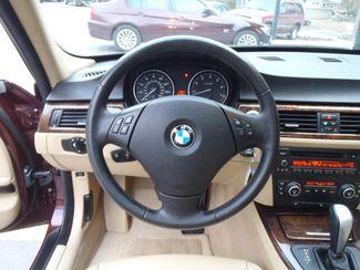 2008 BMW 328xi XI SULEV  city PA  Carmix Auto Sales  in Shavertown, PA