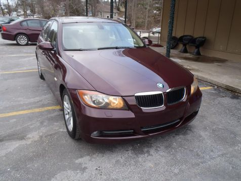2008 BMW 328xi XI SULEV in Shavertown
