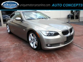 2008 BMW 335i Bridgeville, Pennsylvania 1