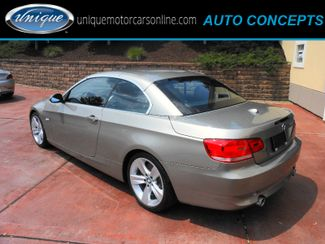 2008 BMW 335i Bridgeville, Pennsylvania 10