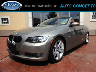 2008 BMW 335i Bridgeville, Pennsylvania 3