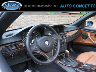 2008 BMW 335i Bridgeville, Pennsylvania 20