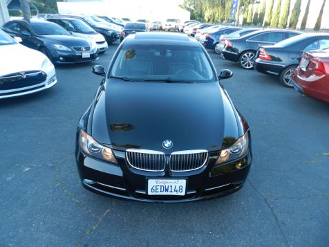 2008 BMW 335i   in Campbell, CA