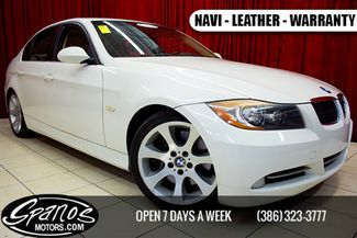 2008 BMW 335i  | Daytona Beach, FL | Spanos Motors-[ 2 ]