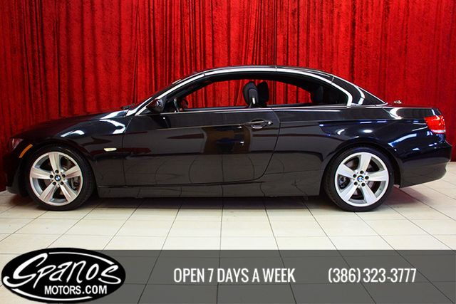2008 BMW 335i Daytona Beach, FL 2