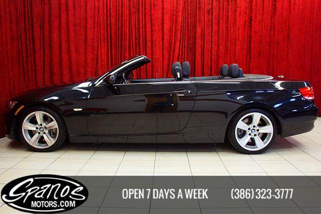 2008 BMW 335i Daytona Beach, FL 3