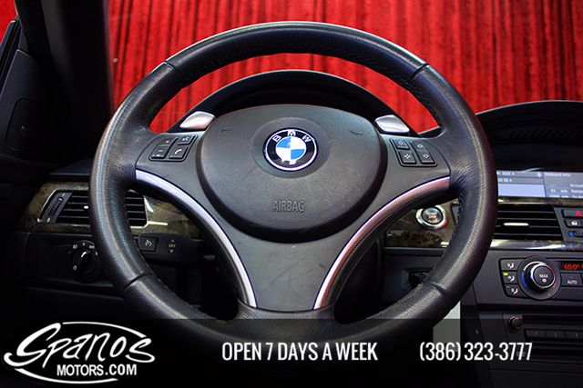 2008 BMW 335i Daytona Beach, FL 19