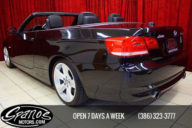 2008 BMW 335i Daytona Beach, FL 31