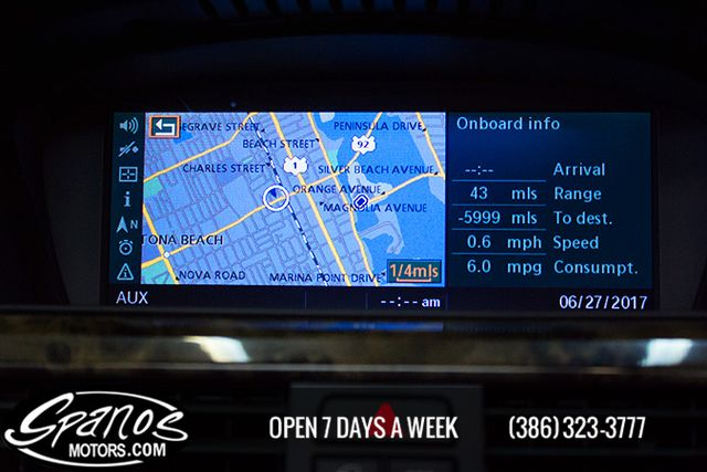 2008 BMW 335i Daytona Beach, FL 24