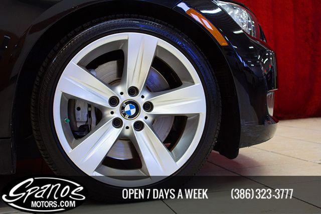 2008 BMW 335i Daytona Beach, FL 14