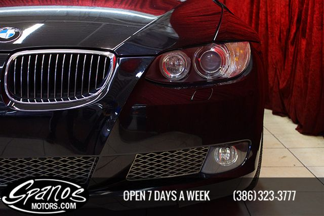 2008 BMW 335i Daytona Beach, FL 5