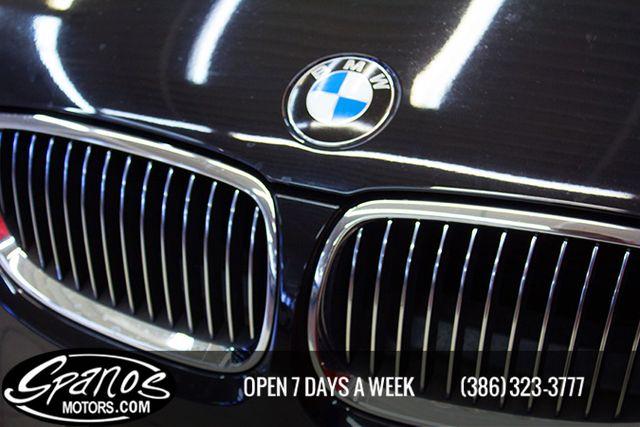 2008 BMW 335i Daytona Beach, FL 8
