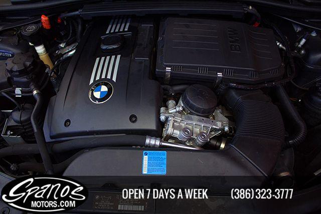 2008 BMW 335i Daytona Beach, FL 30