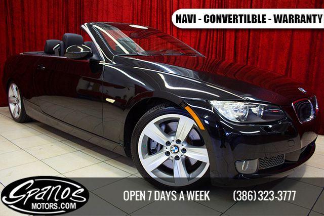 2008 BMW 335i Daytona Beach, FL 0