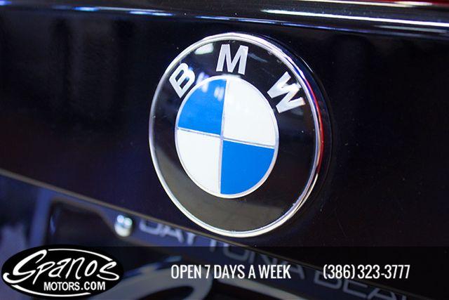 2008 BMW 335i Daytona Beach, FL 13