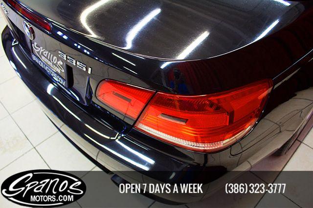 2008 BMW 335i Daytona Beach, FL 11