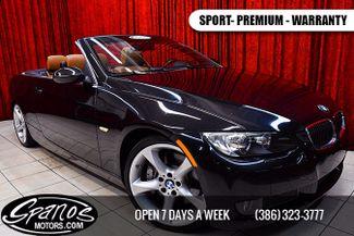 2008 BMW 335i  | Daytona Beach, FL | Spanos Motors-[ 2 ]
