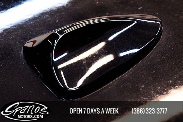 2008 BMW 335i Daytona Beach, FL 46