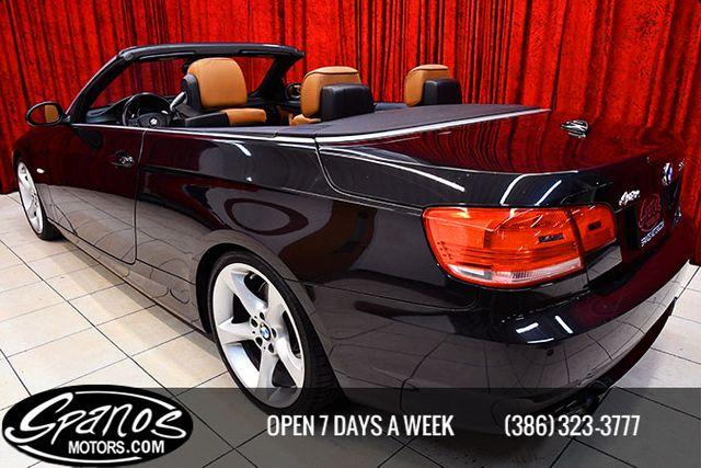 2008 BMW 335i Daytona Beach, FL 51