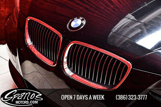 2008 BMW 335i Daytona Beach, FL 9