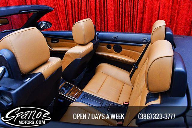 2008 BMW 335i Daytona Beach, FL 29