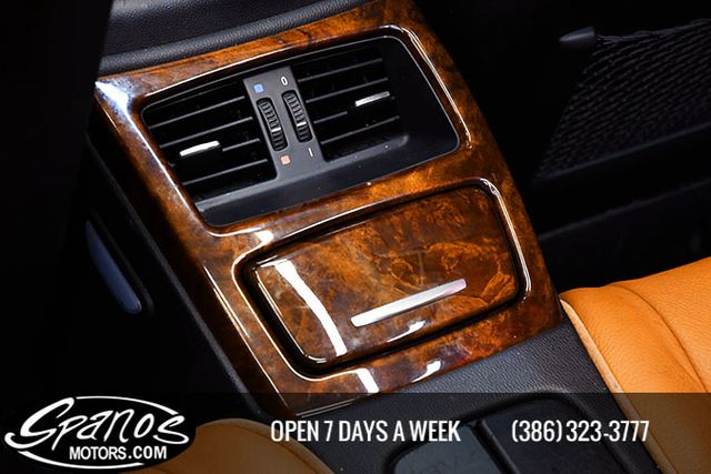 2008 BMW 335i Daytona Beach, FL 21