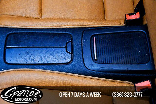 2008 BMW 335i Daytona Beach, FL 27
