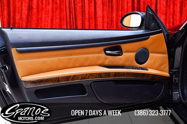 2008 BMW 335i Daytona Beach, FL 22