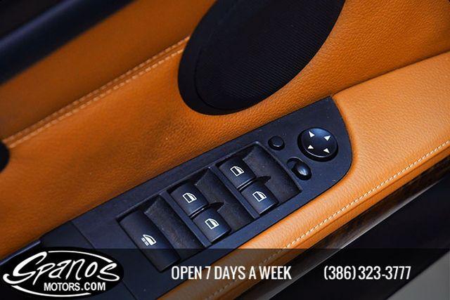 2008 BMW 335i Daytona Beach, FL 23