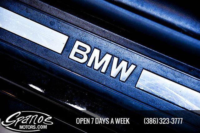 2008 BMW 335i Daytona Beach, FL 45